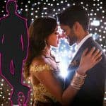 Before tying the knot with Naga Chaitanya, Samantha Akkineni grabbed headlines for her alleged affair with THIS south star