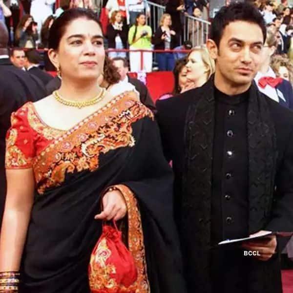 रीना दत्ता (Reena Dutta)