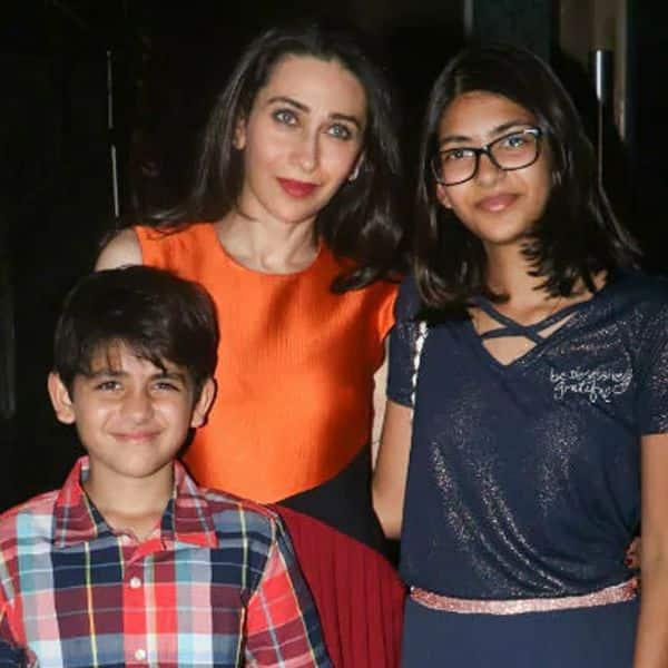 करिश्मा कपूर (Karisma Kapoor)
