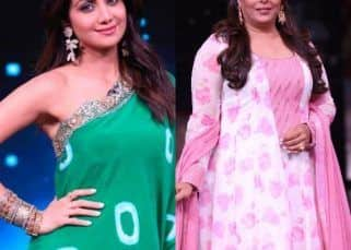 Super Dancer Chapter 4: Judges Shilpa Shetty and Geeta Kapur single out THIS contestant as one to watch out for
