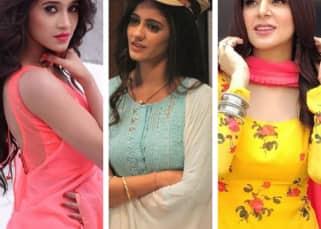 From Yeh Rishta Kya Kehlata Hai's Naira to Ghum Hai Kisikey Pyaar Meiin's Sayi Joshi – 7 TV bahus who are no less than Sherlock Holmes