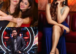 Ram Kapoora and Ridhima Pandit's tragic loss, Vahbiz Dorabjee silencing the trolls, Indian Idol 12's Mohammad Danish – meet the TV newsmakers of the week