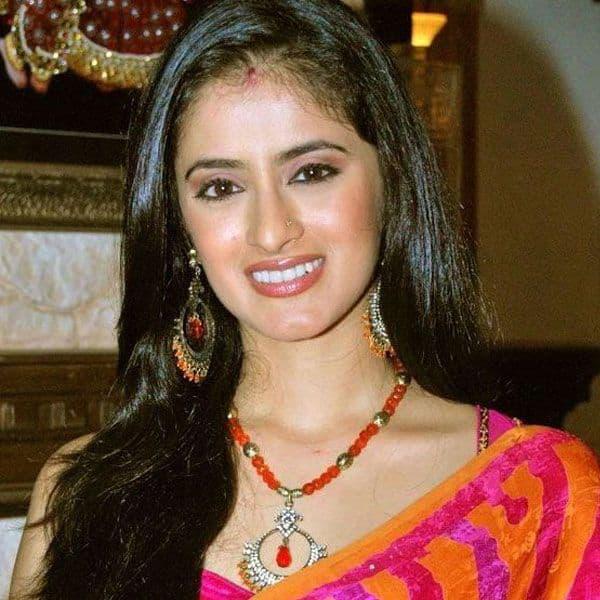Mihika Varma