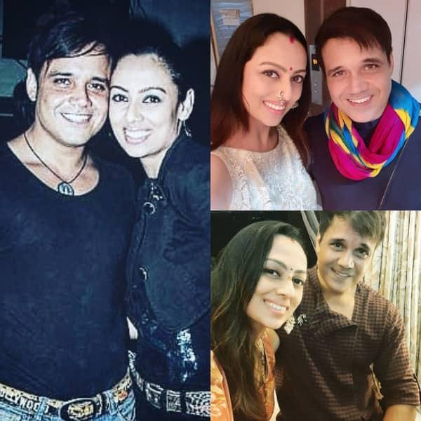 Yash Tonk and Gauri Yadav
