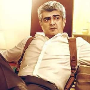 Valimai: The makers of Thala Ajith starrer postpone the first look announcement due to THIS reason