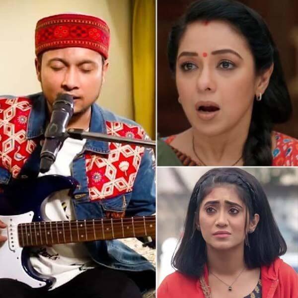 'इंडियन आइडल 12' (Indian Idol 12) ने मारा मैदान