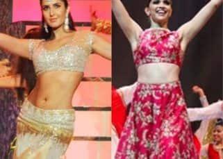 Katrina Kaif, Hrithik Roshan, Deepika Padukone and more Bollywood stars charge this WHOPPING amount to perform at award shows