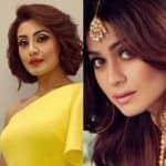 From Rimi Sen, Shamita Shetty to Namrata Shirodhkar: These actresses from 2000s that everyone has FORGOTTEN