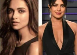 From Deepika Padukone to Priyanka Chopra Jonas: Here's a look at Bollywood celebs' favoruite song and musician