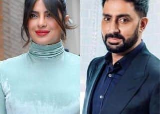 From Priyanka Chopra Jonas to Abhishek Bachchan: B-town celebs who shut the trolls with their savage comebacks