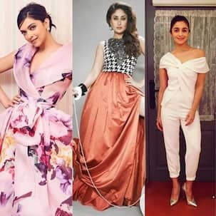 Alia Bhatt, Deepika Padukone to Kareena Kapoor Khan — 5 B-town celebs who made public appearances in the same outfits