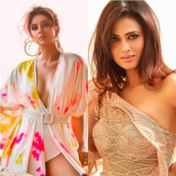 Here is a list of TV actresses who have aged gracefully and can give young actresses a run for their money.