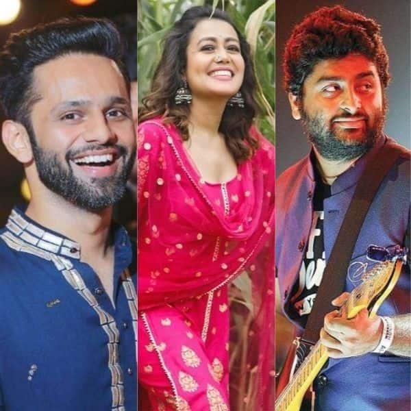 रियलिटी शो का ताज नहीं जीत पाए ये सितारे, आज करते हैं लाखों दिलों पर राज