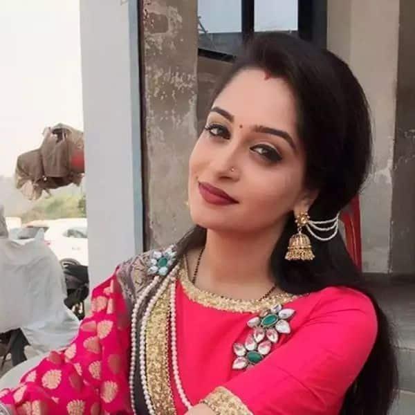 सिमर (Dipika Kakar) - ससुराल सिमर का (Sasural Simar Ka)