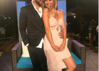 Anusha Dandekar shares a cryptic note after ex-boyfriend Karan Kundrra claims that he was falsely accused of cheating