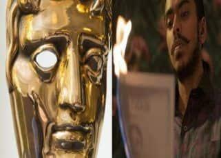 BAFTA 2021 Winners Full List: Nomadland ने झटके चार अवॉर्ड्स, बेस्ट एक्टर बनने से चूके The White Tiger के Adarsh Gourav