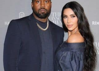 From Kim Kardashian to Kanye West: Meet the Hollywood celebs who are members of the elite 'Billionaire club'