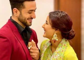 Aly Goni को फैन ने किया शादी के लिए प्रपोज, एक्टर का जवाब सुन खिल जाएंगी Jasmin Bhasin की बांछें