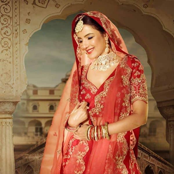 Prettiest Bride