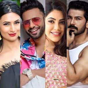 From Rahul Vaidya to Divyanka Tripathi Dahiya: Here's how much Khatron Ke Khiladi 11 contestants earn per episode
