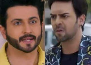 Kundali Bhagya SPOILER ALERT: Prithvi catches the blackmailer red-handed