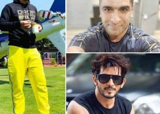Khatron Ke Khiladi 11 contestant list revealed: Rahul Vaidya, Nikki Tamboli, Eijaz Khan and more of your favourites all set to participate in Rohit Shetty's show
