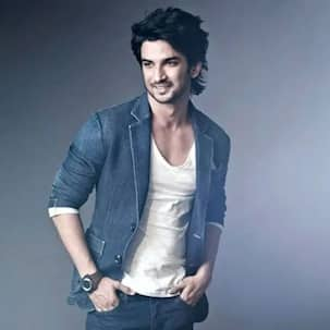 Remembering Sushant Singh Rajput: 'Always be in our hearts' ; fans remember the Chhichhore actor on his first death anniversary