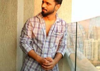 Has Bigg Boss 14's Rahul Vaidya confirmed his participation in Khatron Ke Khiladi 11?