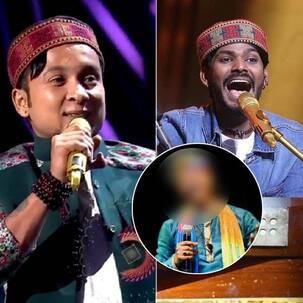 Indian Idol 12: Pawandeep Rajan को शो से बाहर निकालने के लिए Sawai Bhatt ने खेला बड़ा दांव, इस बड़े स्टार से करवाई वोट अपील