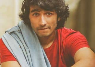 Shantanu Maheshwari gets chatty on completing 10 years, Dil Dosti Dance, winning Khatron Ke Khiladi and more [EXCLUSIVE]