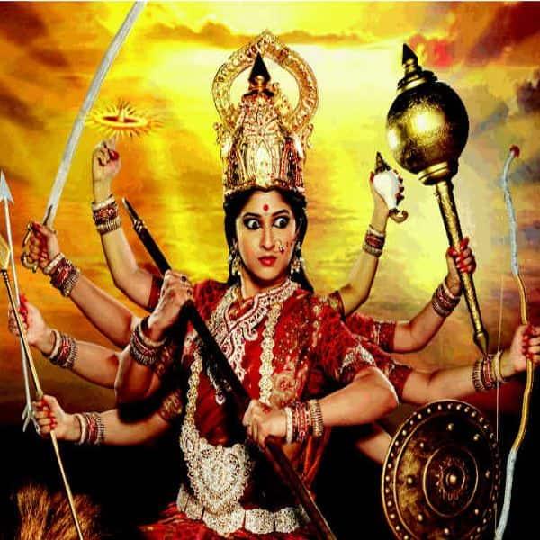 सोनारिका भदौरिया ( Sonarika Bhadoria)
