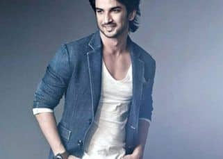 Sushant Singh Rajput's Pavitra Rishta will now be part of a Bengali textbook — here's how