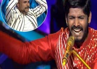 Indian Idol 12: Sawai Bhatt ने दी अब तक की बेस्ट परफॉर्मेंस, ऊंचे सुर सुनकर विशाल ददलानी समेत बाकी जज हुए सुन्न