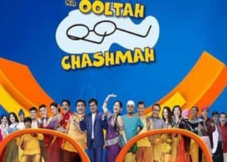 Taarak Mehta Ka Ooltah Chashmah: Your jaw will drop after knowing the salaries of Dilip Joshi, Munmun Dutta, Shailesh Lodha and others