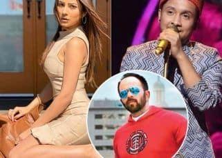 Top 5 TV News Of The Week: Pawandeep Rajan के लिए Indian Idol 12 के मेकर्स ने लिया शॉकिंग फैसला, Shehnaaz Gill की फोटो ने किया Hina Khan के फैंस को कन्फ्यूज