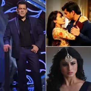 7 समंदर पार भी धमाल मचा चुके हैं ये 24 TV Shows, पाकिस्तान में मिला था सबसे ज्यादा प्यार