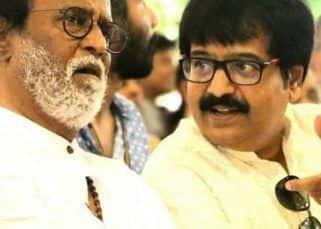 पद्मश्री विजेता तमिल एक्टर Vivek का 59 की उम्र में हुआ निधन, फैंस ने दी भावभीनी श्रद्धांजलि