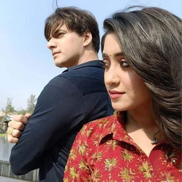 'ये रिश्ता क्या कहलाता है' (Yeh Rishta Kya Kehlata Hai) में आएगा बड़ा ट्विस्ट