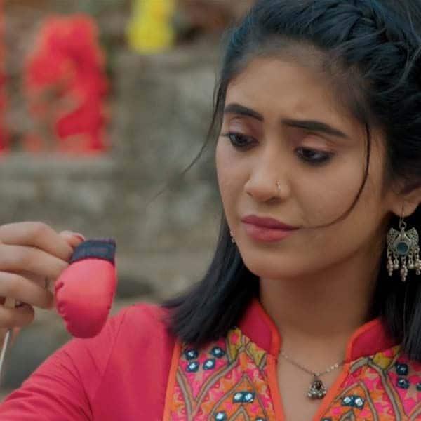 रणवीर (Karan Kundrra) को याद करेगी सीरत (Shivangi Joshi)