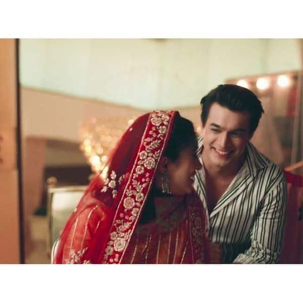 #KaiRat wedding soon