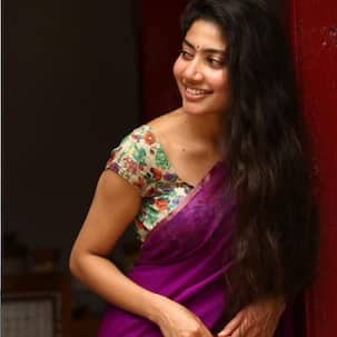 Did you know? Not Sai Pallavi but THIS Tamil actress was the first choice for Nivin Pauly's Premam