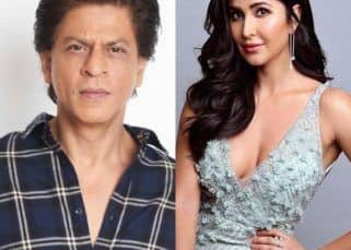 From Shah Rukh Khan to Katrina Kaif: 6 Bollywood celebs who hold Guinness World Records for curious reasons