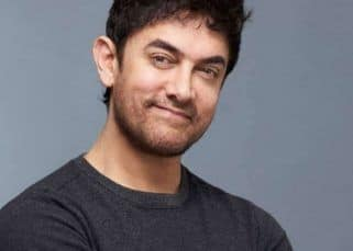 The Suicide Squad director James Gunn REVEALS his favourite Bollywood film and it stars Aamir Khan