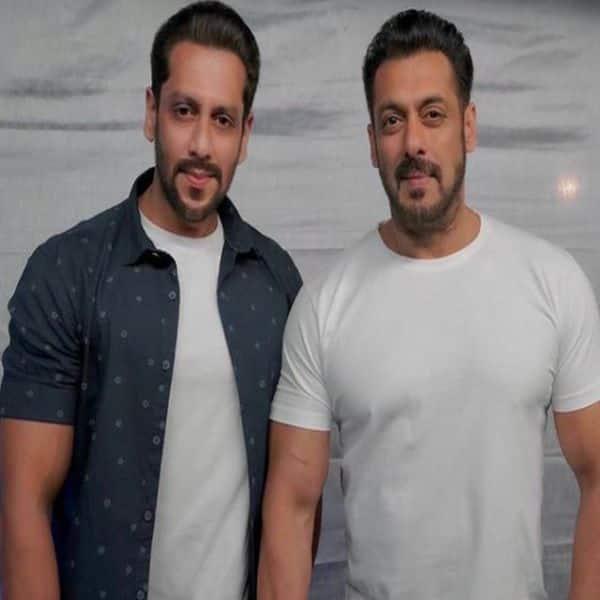 सलमान खान के साथ काम एन्जॉय करते हैं परवेज काजी (Parvez Kazi)