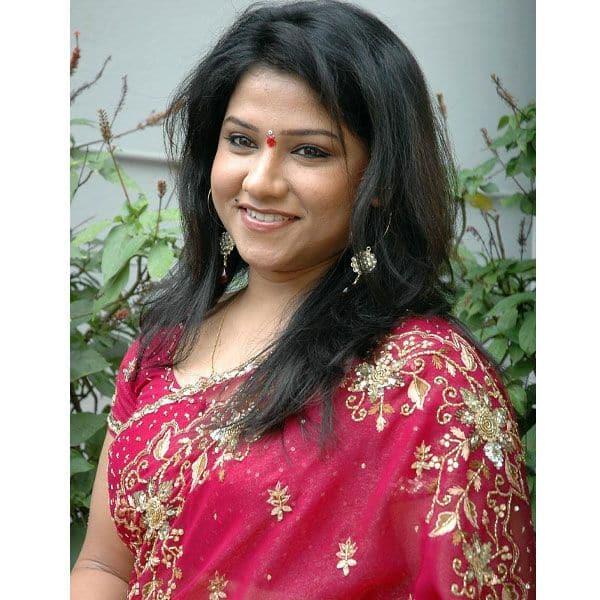 सायरा भानु (Saira Bhanu)