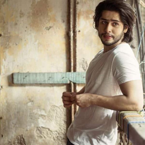 फिल्मों के लिए ऑडिशन दे रहे हैं जिबरान खान (Jibraan Khan)