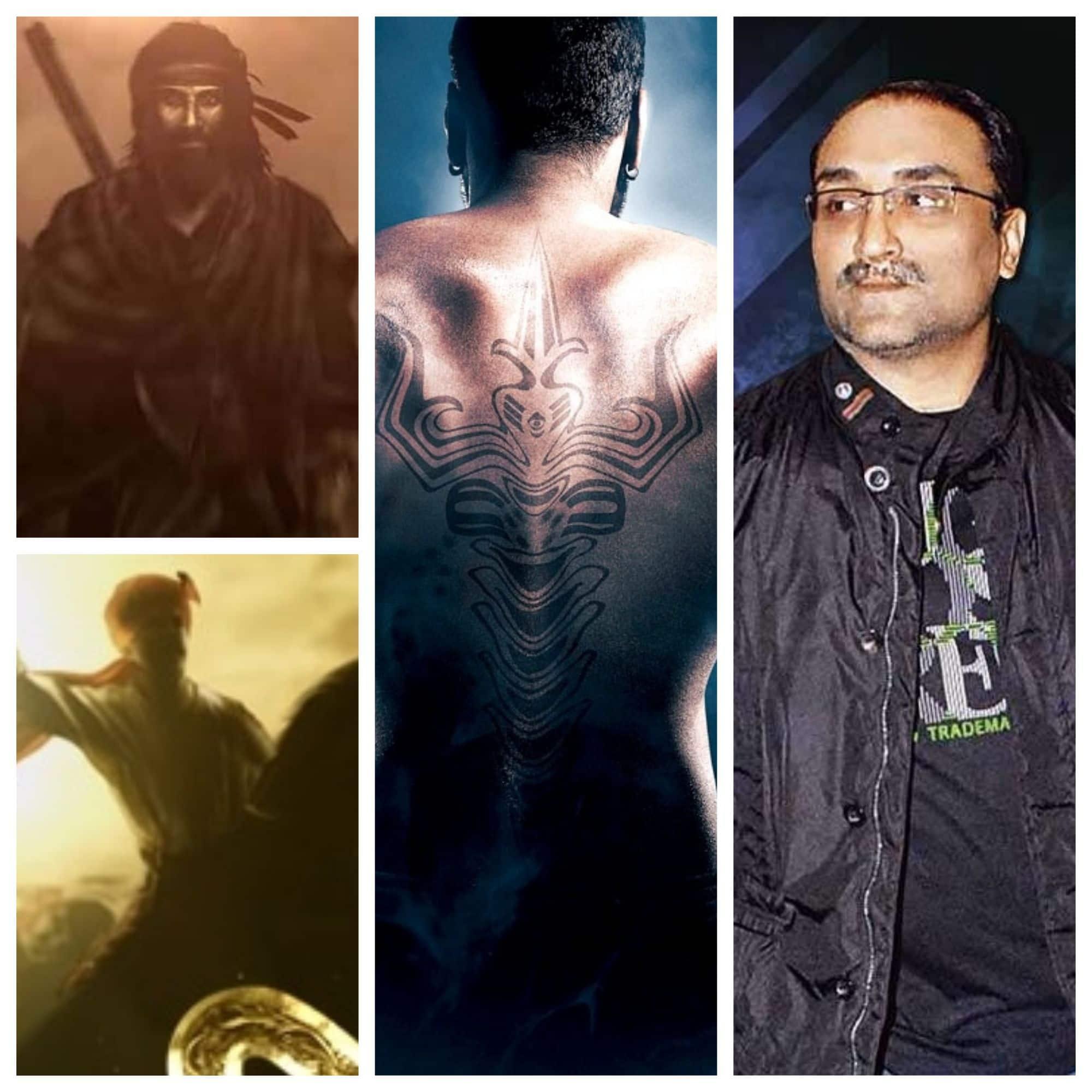 इन 5 बिग बजट फिल्मों पर करोड़ों रुपये फूकेंगे Aditya Chopra