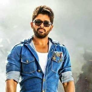 Allu Arjun proves to be a real-life hero for his staff members – here's how