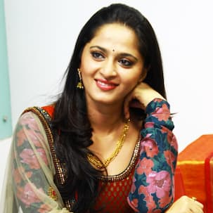 When Baahubali actress Anushka Shetty opened up about casting couch in the Telugu film industry