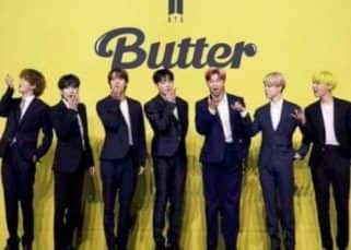 Yay! BTS announces a 'Butter' CD single featuring a new song – deets inside